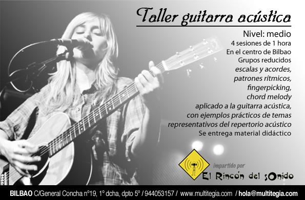 guitarra_acustica_I