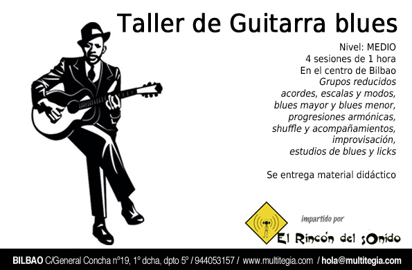 guitarra_blues_blancohhoker